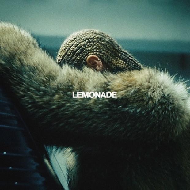 beyonce-lemonade-album-cover-compressed.jpg