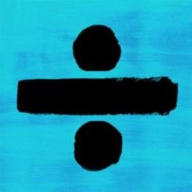 ed-sheeran-divide-album-zip-download