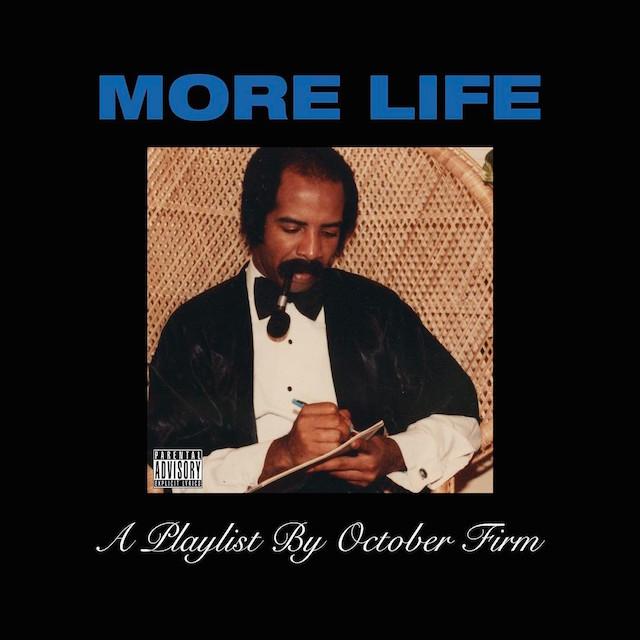 Drake-More-Life-playlist-cover-art