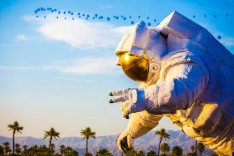coachella-astronaut-1500x1000.jpg