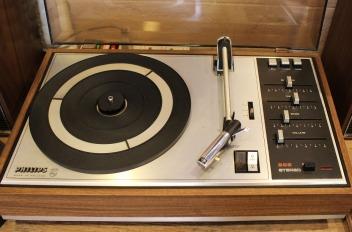record-player-2107236_1280.jpg