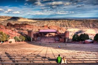 Red.Rocks.Amphitheatre.original.11553.jpg