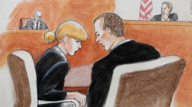 170809071027-01-taylor-swift-courtroom-drawing-0808-super-169