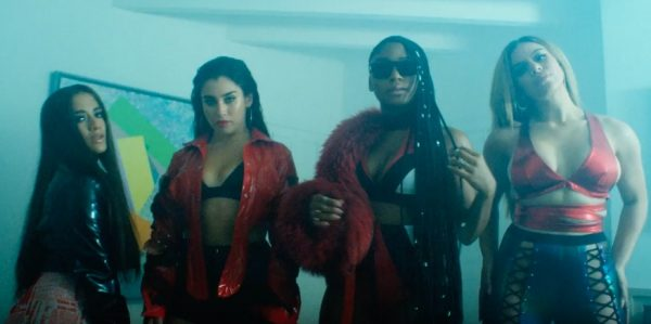 fifth-harmony-angel-video-thatgrapejuice-600x299